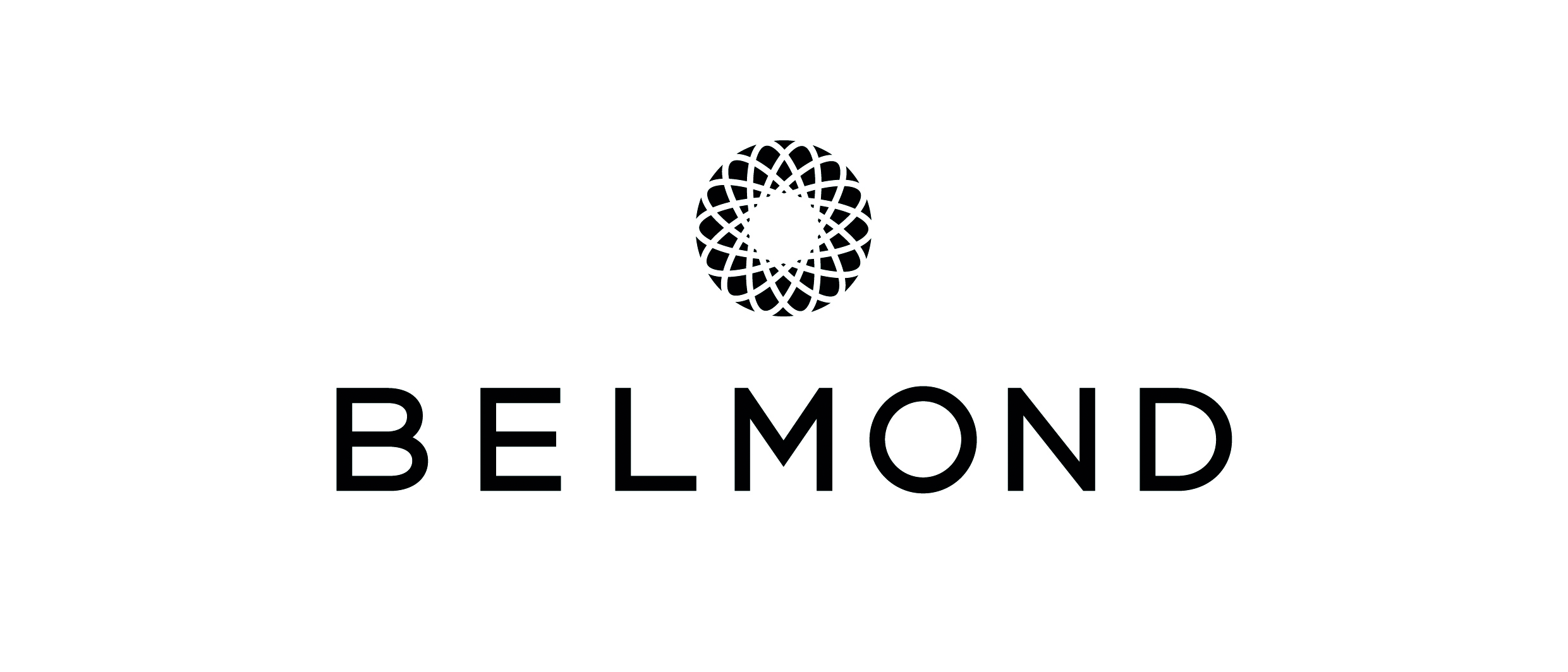 Belmond Careers